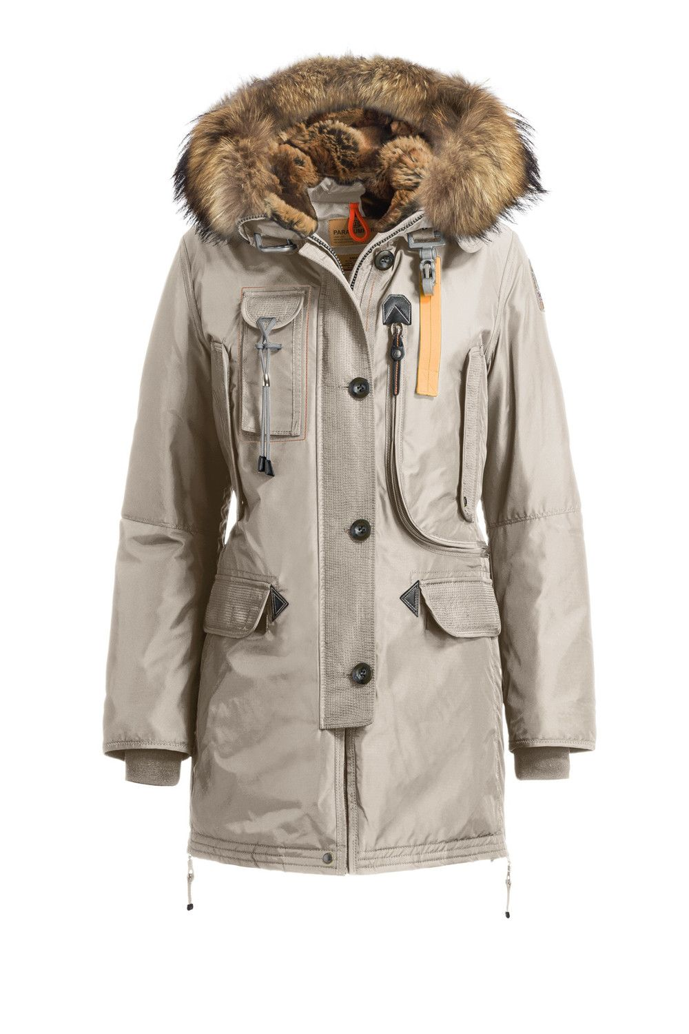 Pin by shoesus on pin Jackets, Parka, Outerwear women