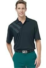 Greg Norman Play | Mens Golf Shirts | Port Polo