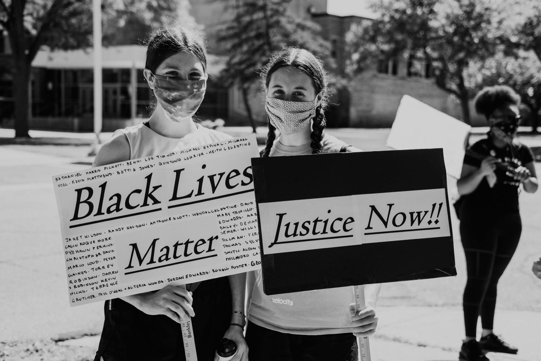 Black Lives Matter Protest Sign Justice Now Black Lives Matter Protest Protest Signs Black Lives