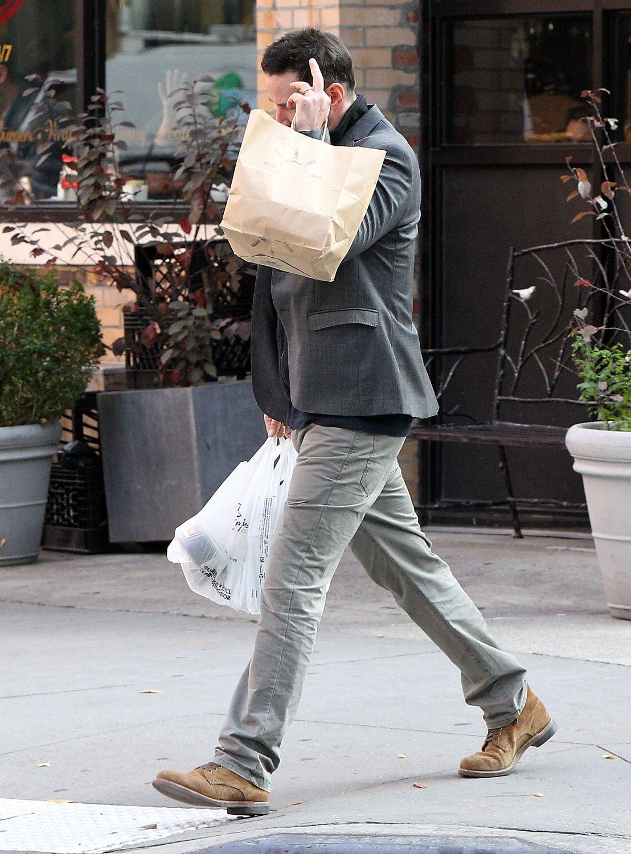 Keanu Reeves Wedding Ring