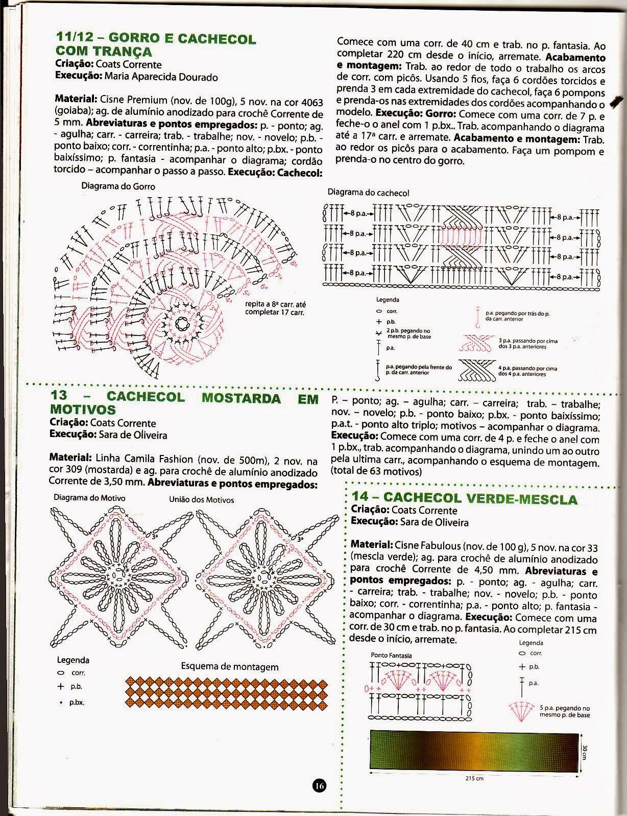 pg25.jpg (1228×1598)  receitas