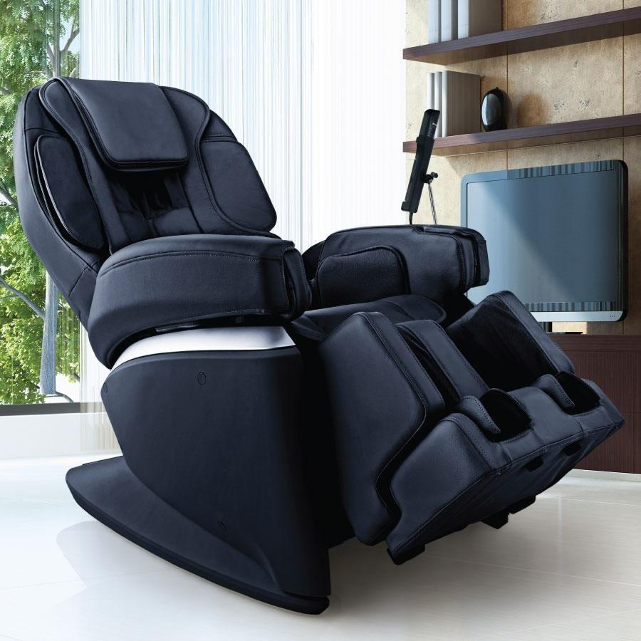 body massage chair price in bangladesh