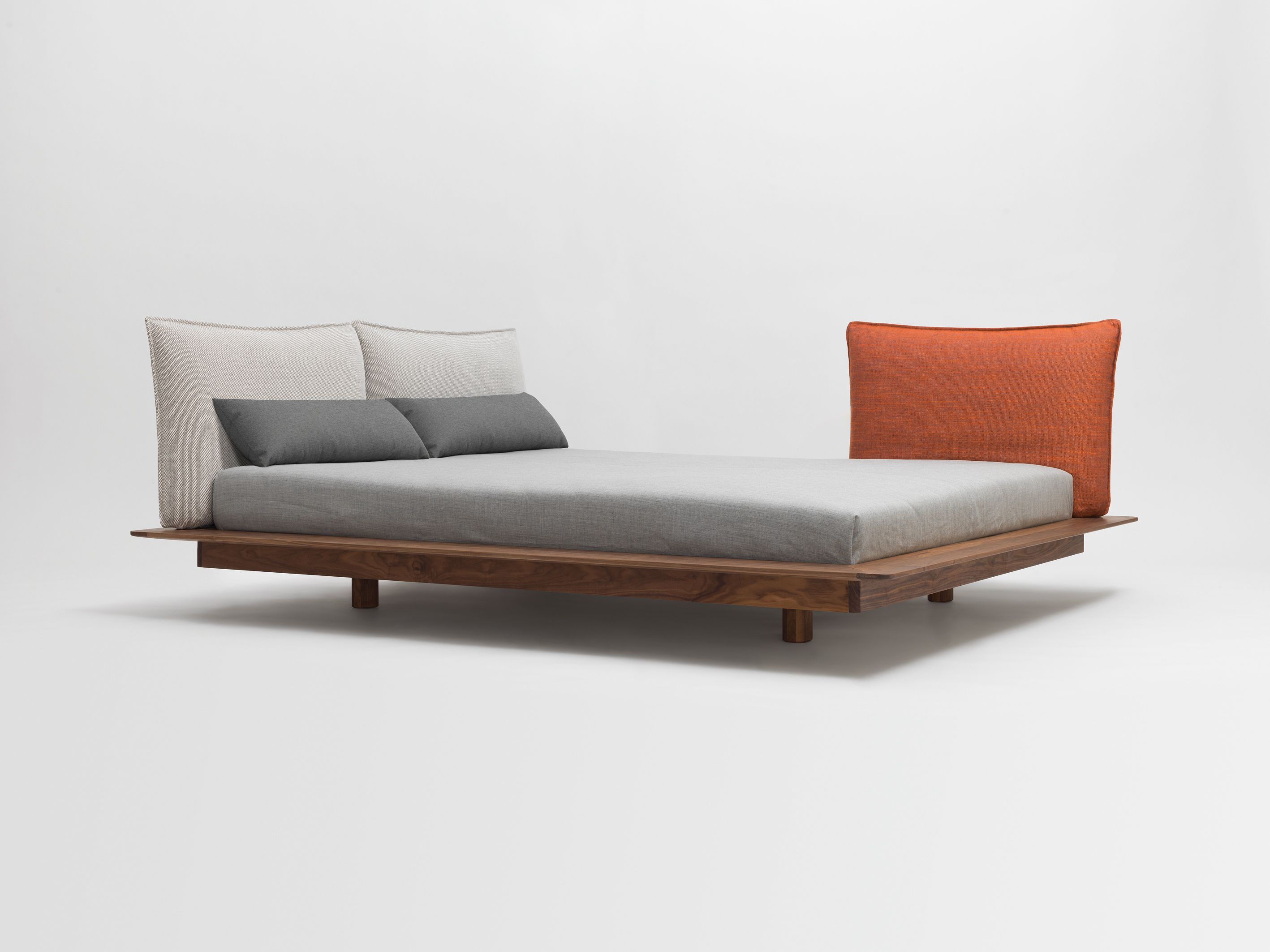 Yoma Collection Zeitraum Furniture Beds