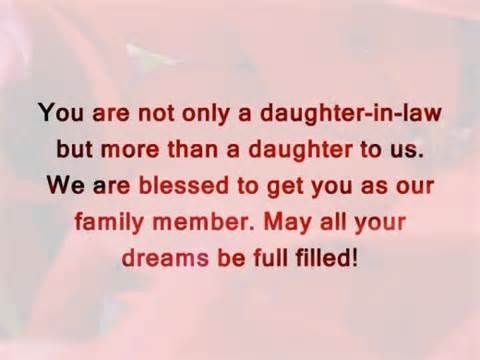 Pin by michelle on cards family pinterest explore birthday wishes for daughter and more m4hsunfo