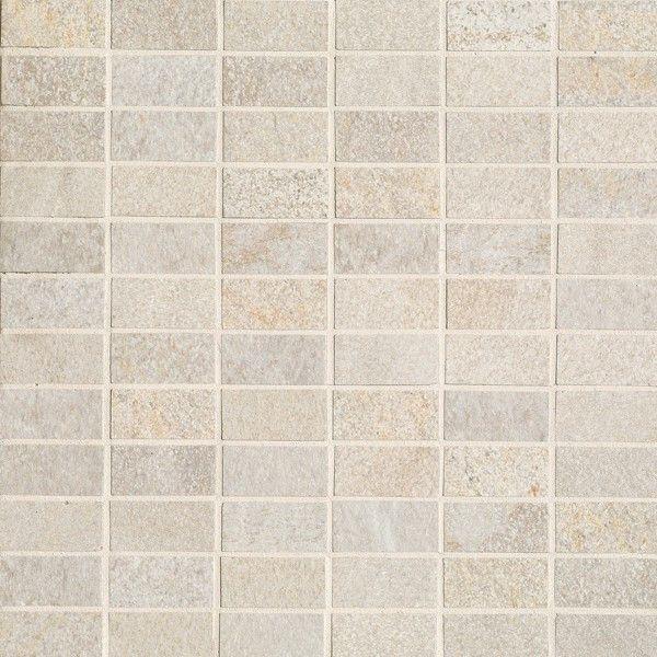 #Cerdisa #Neostone #Mosaik Avorio 33,3x33,3 cm 0025409 | Feinsteinzeug | im Angebot auf #bad39.de 95 Euro/qm | #Mosaik #Bad #Küche