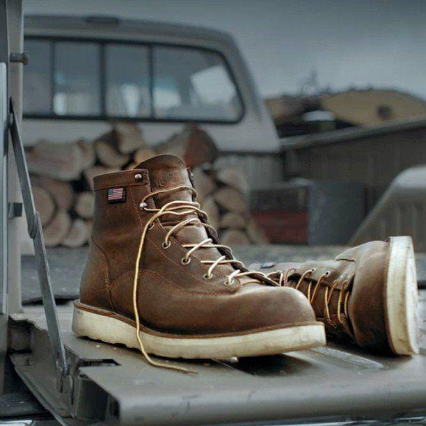 Bull Run Cristy Work Boots By Danner Stylish Pinterest