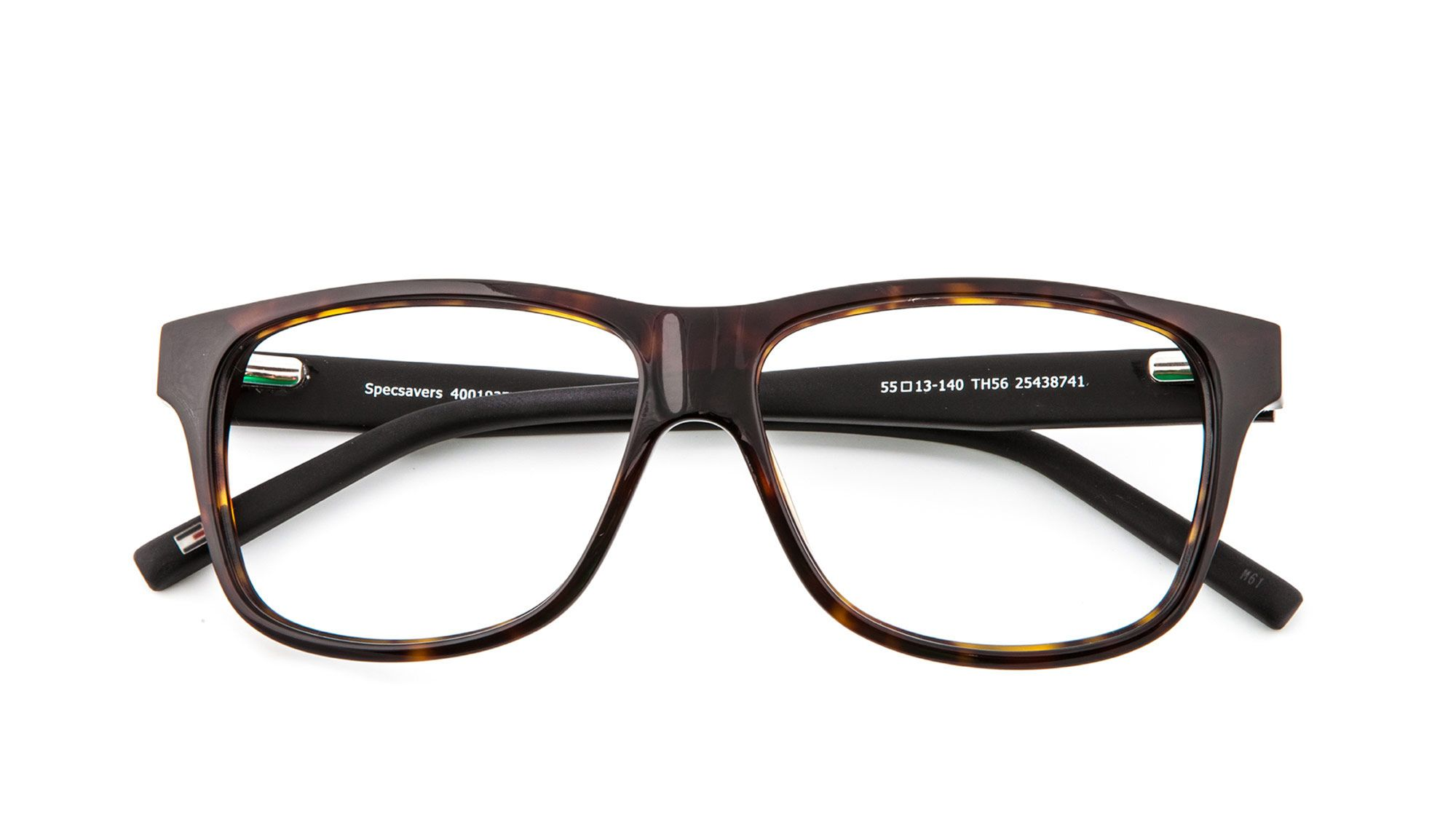 new styles fashion online here TH 56 Glasses by Tommy Hilfiger | Specsavers UK in 2019 ...