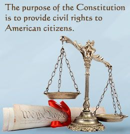 purpose of the constitution That is, a constitution doesn't often contain the purpose of a constitution constitutions in that sense are just plans, technical documents, not visions to find the ends, the purpose of a constitution, we must look toward the spirit of a people, a nation, the foundational creed of a society.