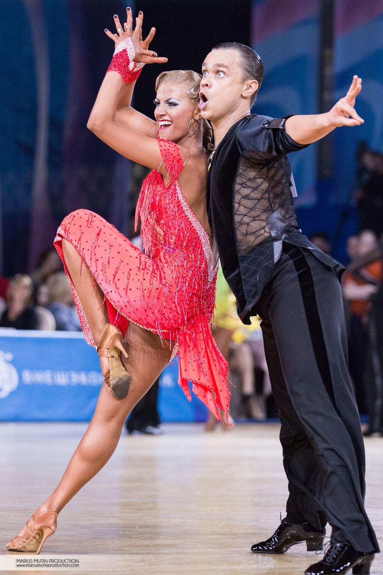 Jive! Such a fun dance! #ballroom #latindance | Бальные ...