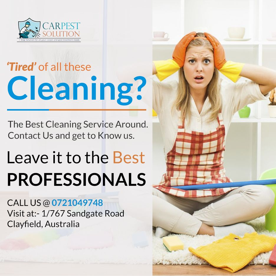 Cleaning Services Cleaning Service Commercial Carpet Cleaning Cleaning