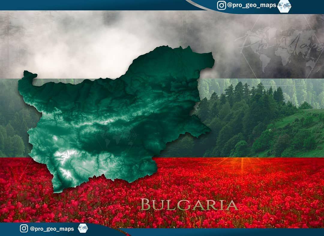 Wappen Deutschland Wallpaper Handy Logos De Deutschland