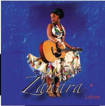 South African music :) | African Music | Music, Her music