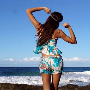 SHOP DIVERGENCE CLOTHING  #pajamas #cutepajamas #divergenceclothing #boutique #lostinalila