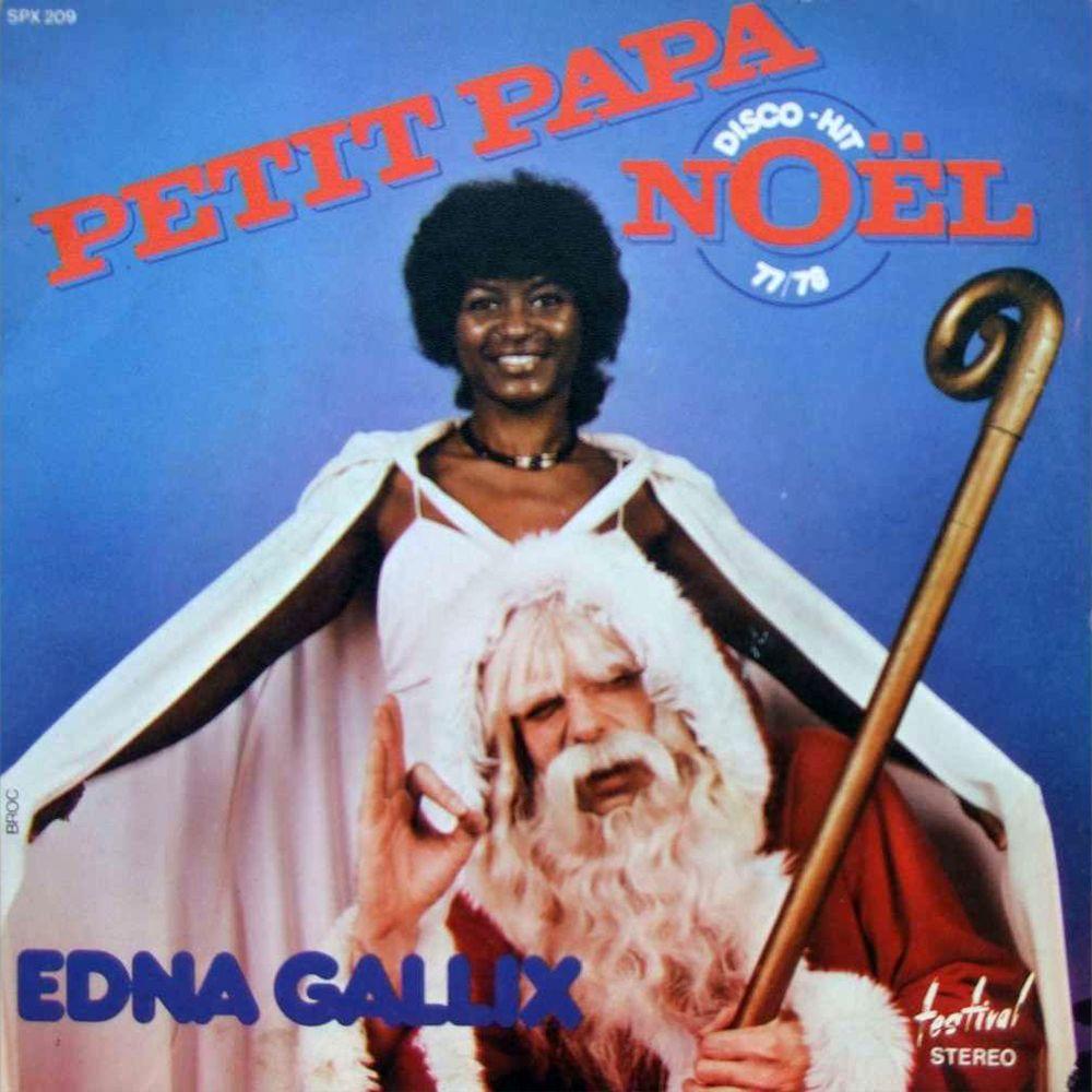 Jingle Fails Awful Christmas Album Covers Part 4 Christmas