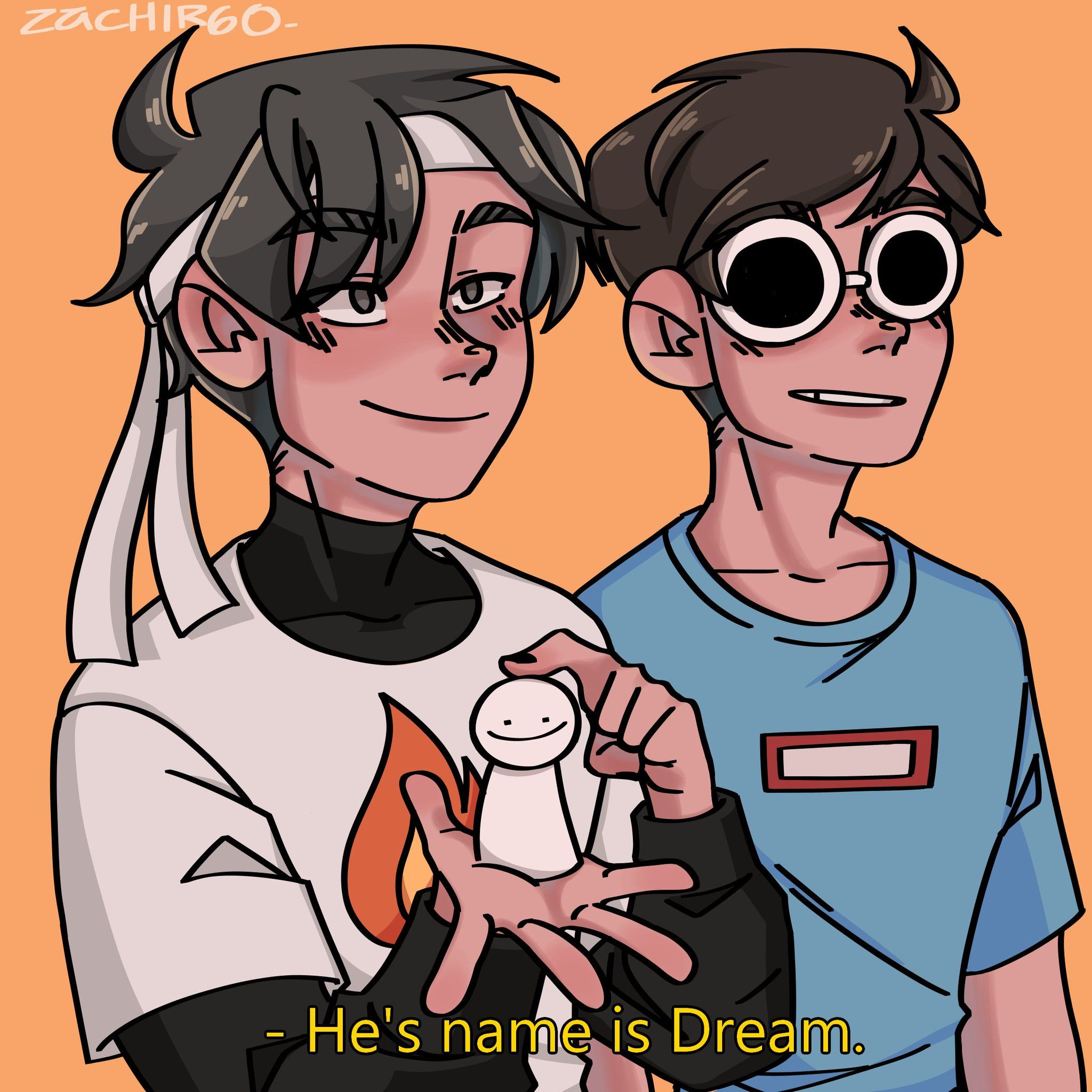 Pin By Cricket On Dream Smp My Dream Team Dream Team Dream Friends