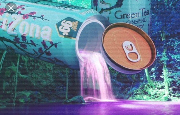 Pin By Adabella Rivera On F O N D O S Vaporwave Wallpaper Aesthetic Desktop Wallpaper Aesthetic Wallpapers