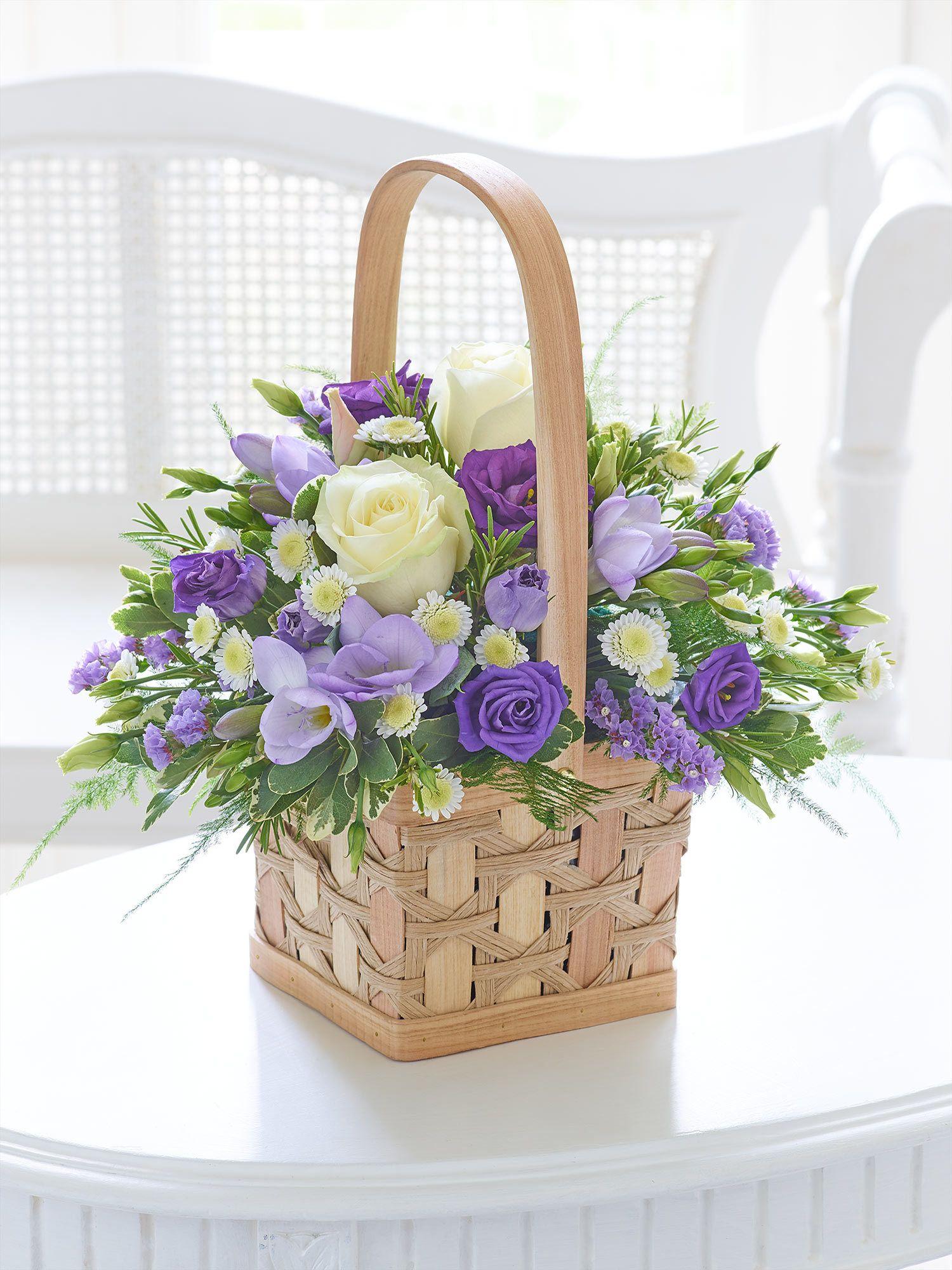 Melayani Pemesanan Berbagai Kategori Rangkaian Bunga Di Antaranya Bunga Bouqet Karanga Easter Flower Arrangements Basket Flower Arrangements Easter Flowers