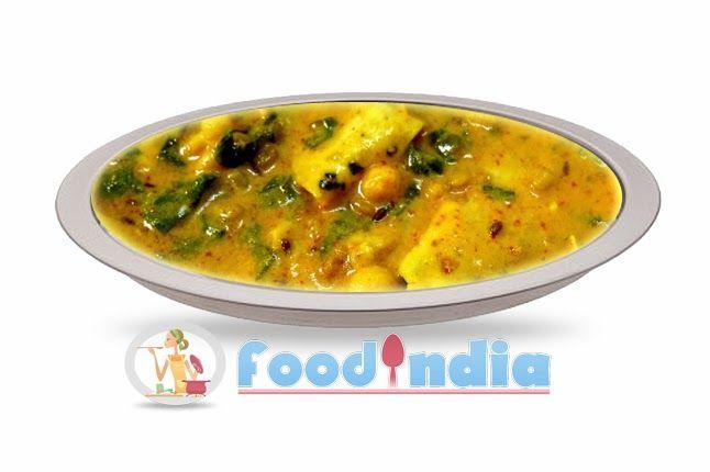 Gujarati jains astonishing methi papad sabji recipe indian food gujarati jains astonishing methi papad sabji recipe indian food recipe tips forumfinder Image collections