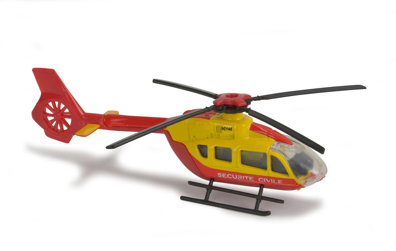 simbatoys majorette toys kids playtime helicopter