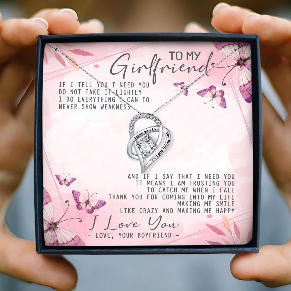 Details about  /Boyfriend Girlfriend Gifts Personalised Birthday Husband Card Wife Him Day Her