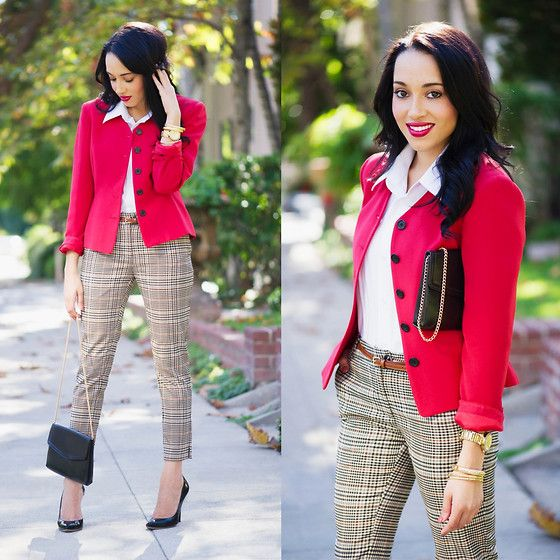 More looks by Elizabeth Keene: http://lb.nu/elizabethkeene  #chic #formal