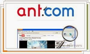 ant video download