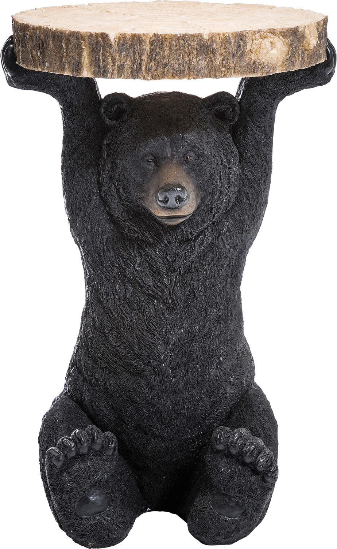 Beistelltisch Bear