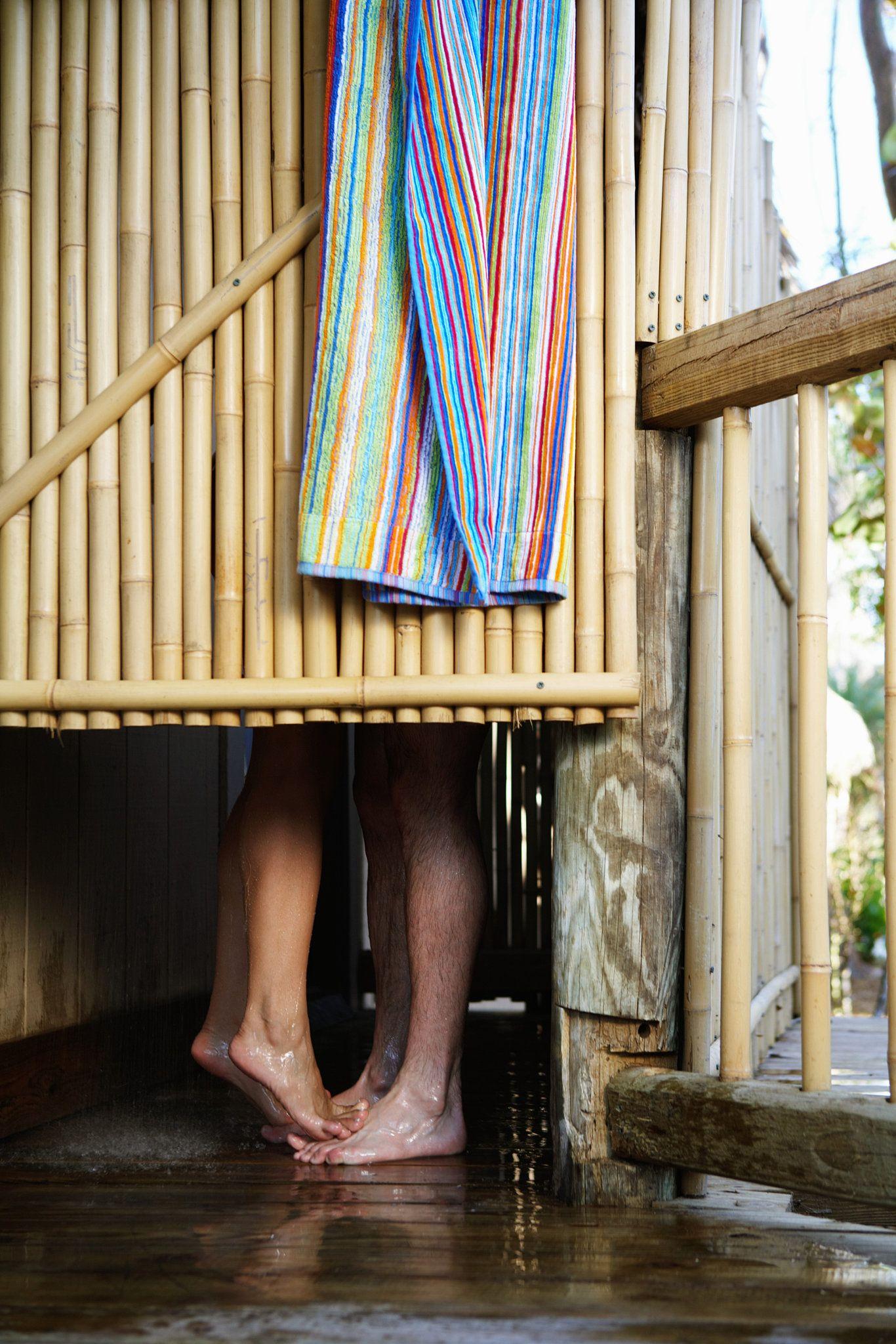 outdoor-sex-shower-hotpornpussy