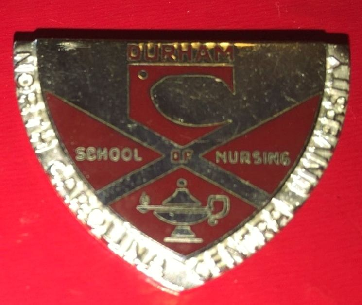North Central University, NC Nurse