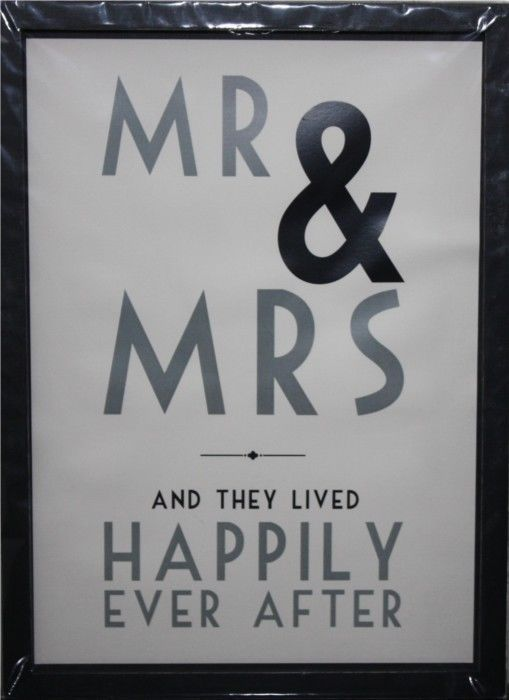 East Of India Mr Mrs And They Lived Happily Ever After Picture