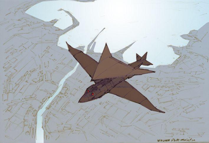 terror+from+jules+verne+master+of+the+world+flying+sketch.jpg (709×487)