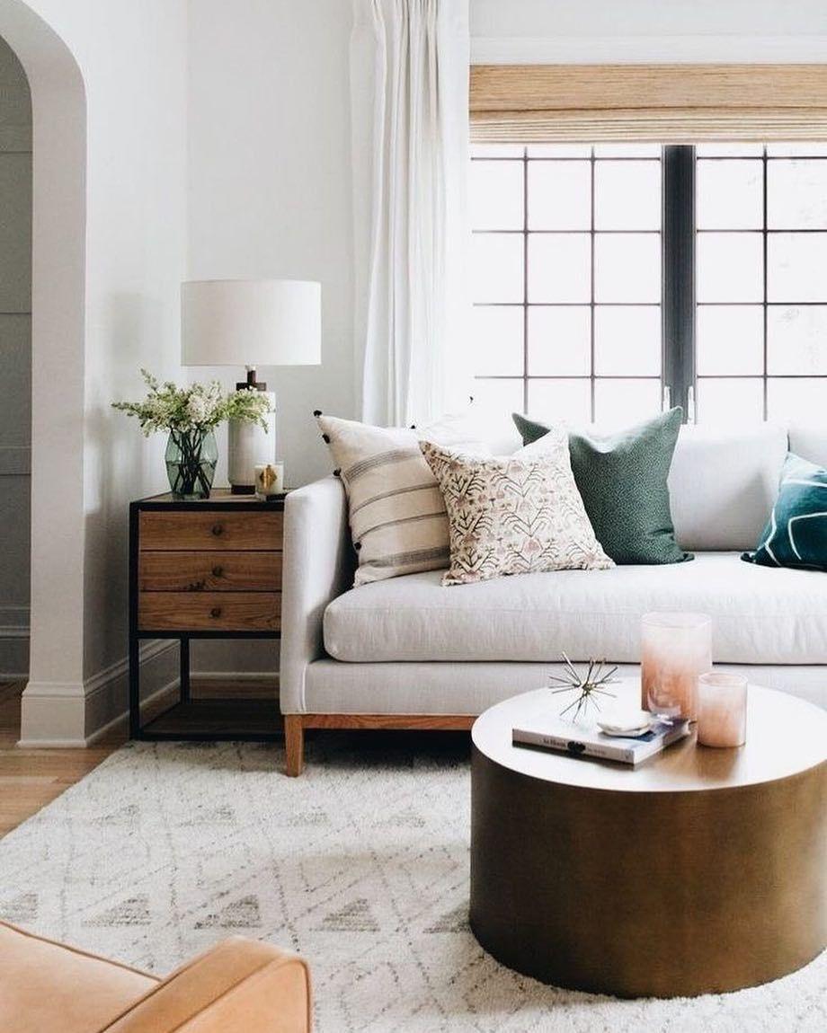 Stunning 23 Sl Home Decor And Design Living Room Decor Neutral