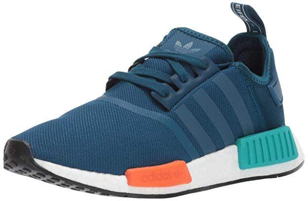 da6f10d7715fd adidas Originals Men s NMD R1 Running Shoe