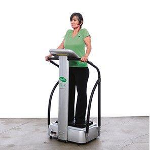 About Zaaz Whole Body Vibration Machines Health And Wellness