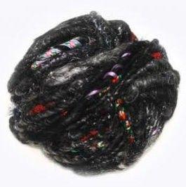 NobleKnits Yarn Shop - Knit Collage Gypsy Garden Yarn (http://www.nobleknits.com/products/Knit-Collage-Gypsy-Garden-Yarn.html)