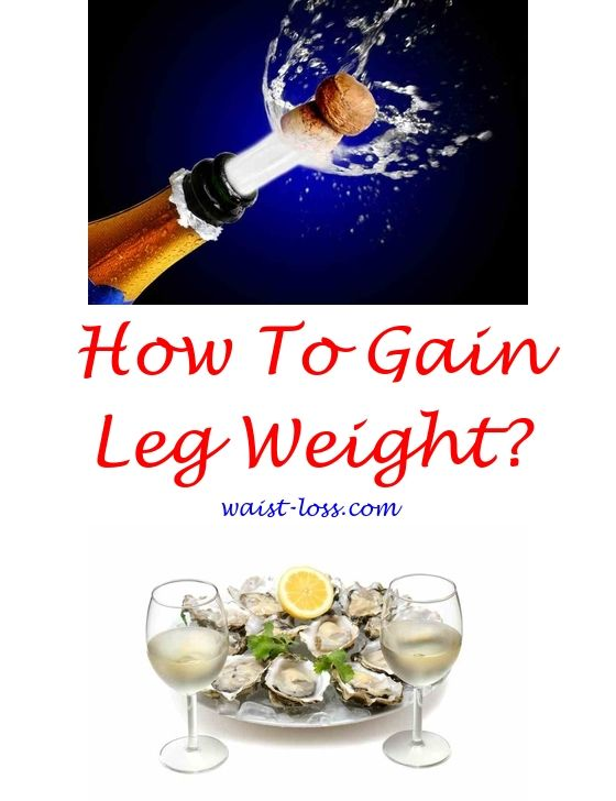 How to gain weight and stay healthy low carb recipes healthy how to gain weight and stay healthy low carb recipes healthy breakfasts and lunches ccuart Choice Image