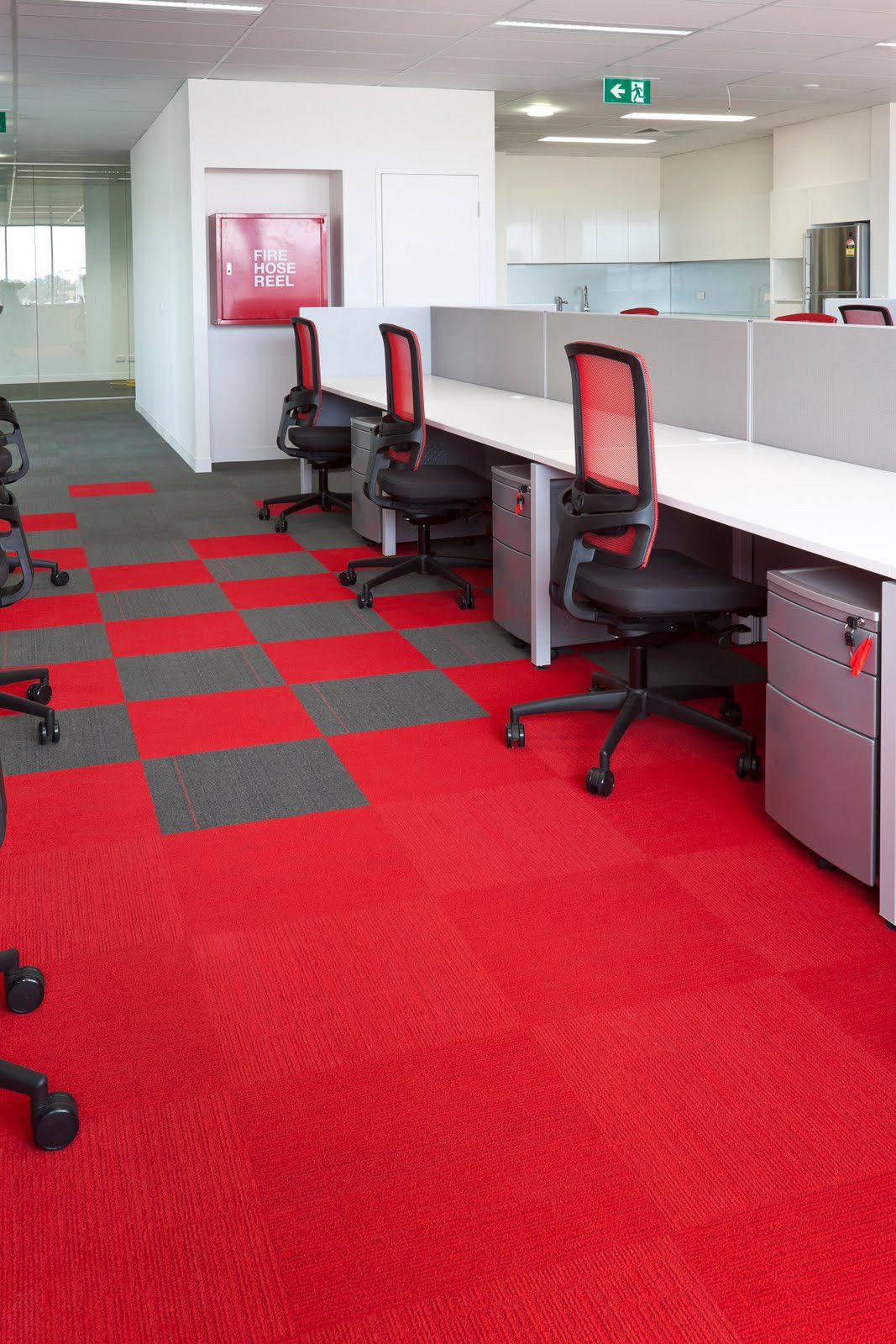 Carpet Tiles Design Pictures