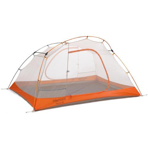 Deep discounts on outdoor gear u0026 apparel. Steep u0026 Cheap offers steals on c&ing hiking skiing cycling gear and more.  sc 1 st  Pinterest & Pin it! :) Follow us :)) zCamping.com is your Camping Product ...