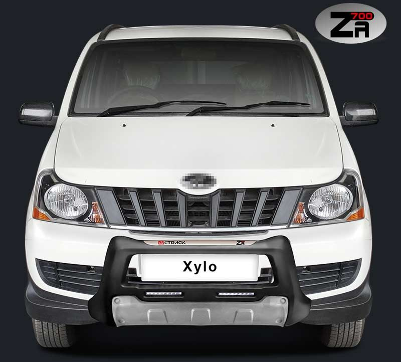 Ctrack Xylo Z700a With Images Suv Suv Car Bumpers