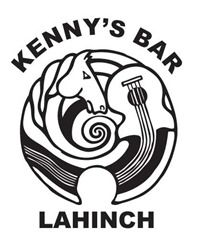 kenny s bar you really can bine irish whiskey music with Yoga in Bali Indonesia yes you really can bine irish whiskey music with surfing whisky israel