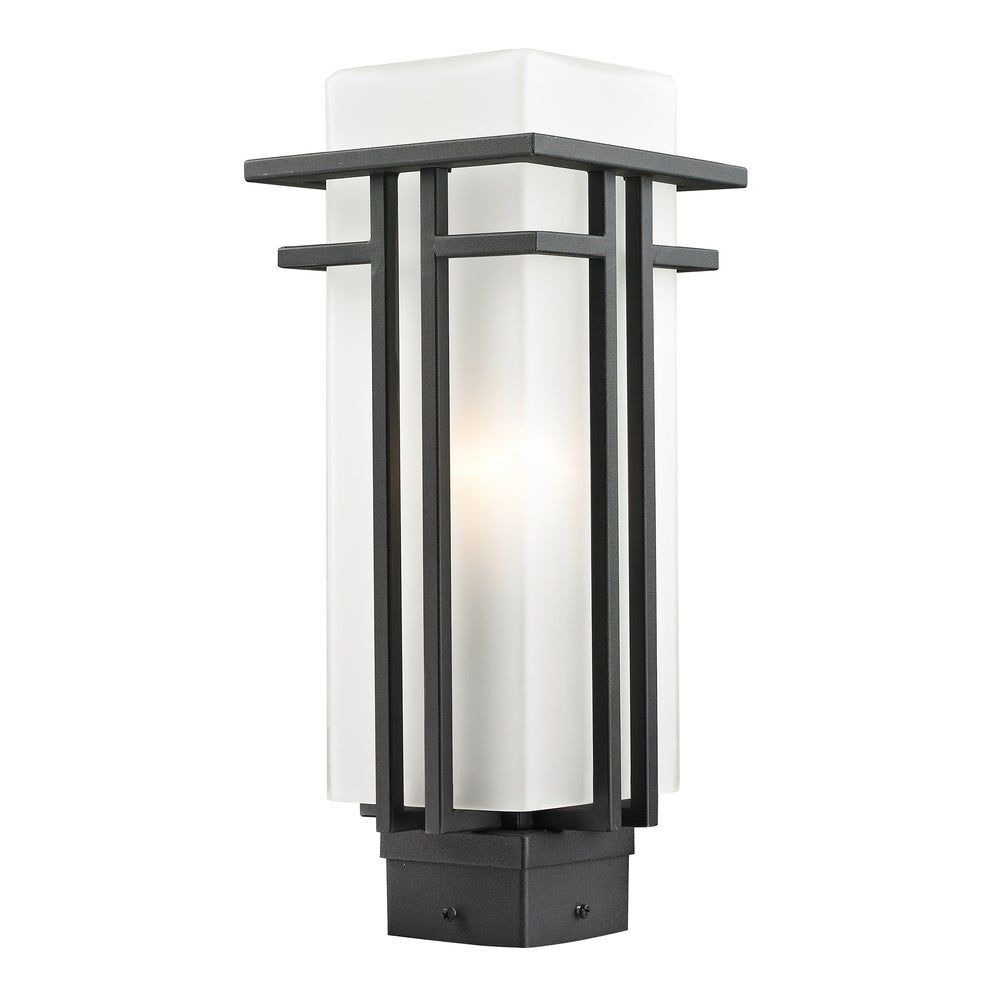 Overstock Com Online Shopping Bedding Furniture Electronics Jewelry Clothing More Outdoor Post Lights Post Lights Outdoor Post Light Fixtures