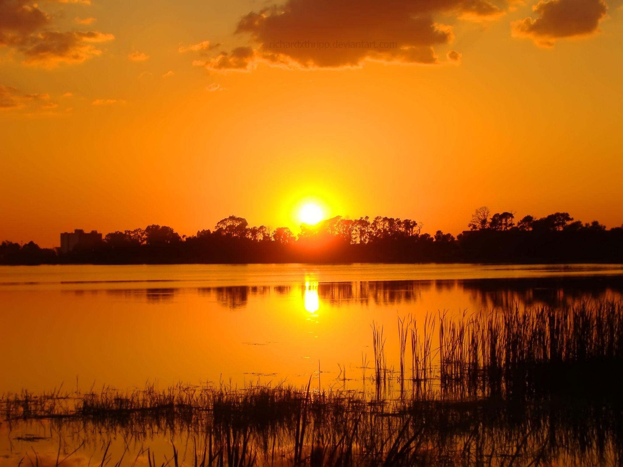 Resultado de imágenes de Google para http://besthdwalls.com/wp-content/uploads/2012/09/Fiery-Orange-Sunset.jpg