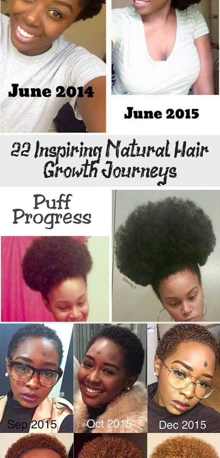 keyword[1]} and 22 Inspiring Natural Hair Growth Journeys - Hair Care #naturalhairjourney 22 Inspiring Natural Hair Growth Journeys - BGLH Marketplace #Quickhairgrowth #hairgrowthJourney #hairgrowthBeforeAndAfter #Longhairgrowth #hairgrowthForMen