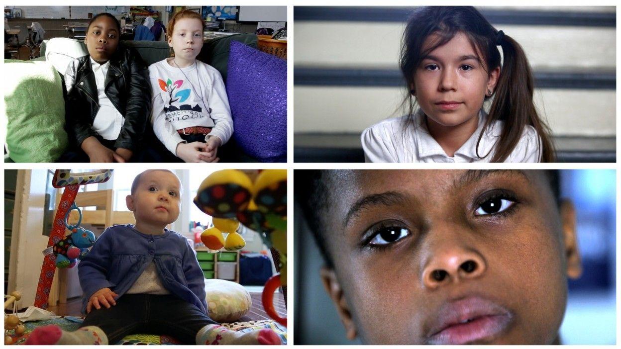 Nurses, fathers, teachers, mothers. Why do we devalue