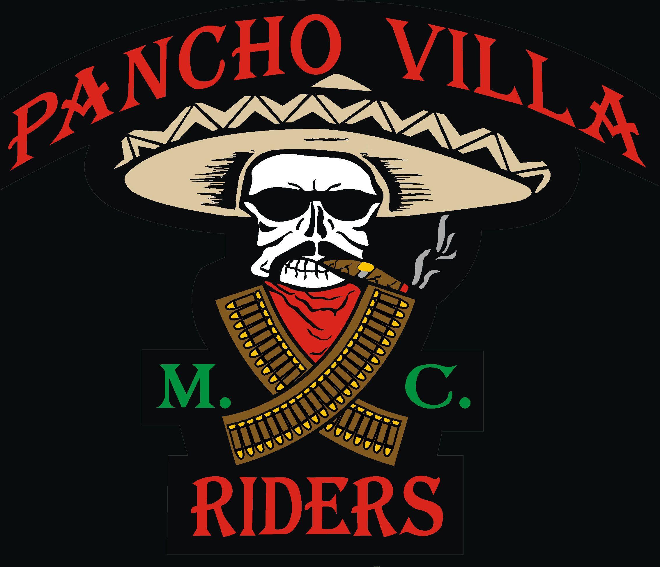 Motorcycle Gang Logo Motorcycle gang logo biker | Bikers ...