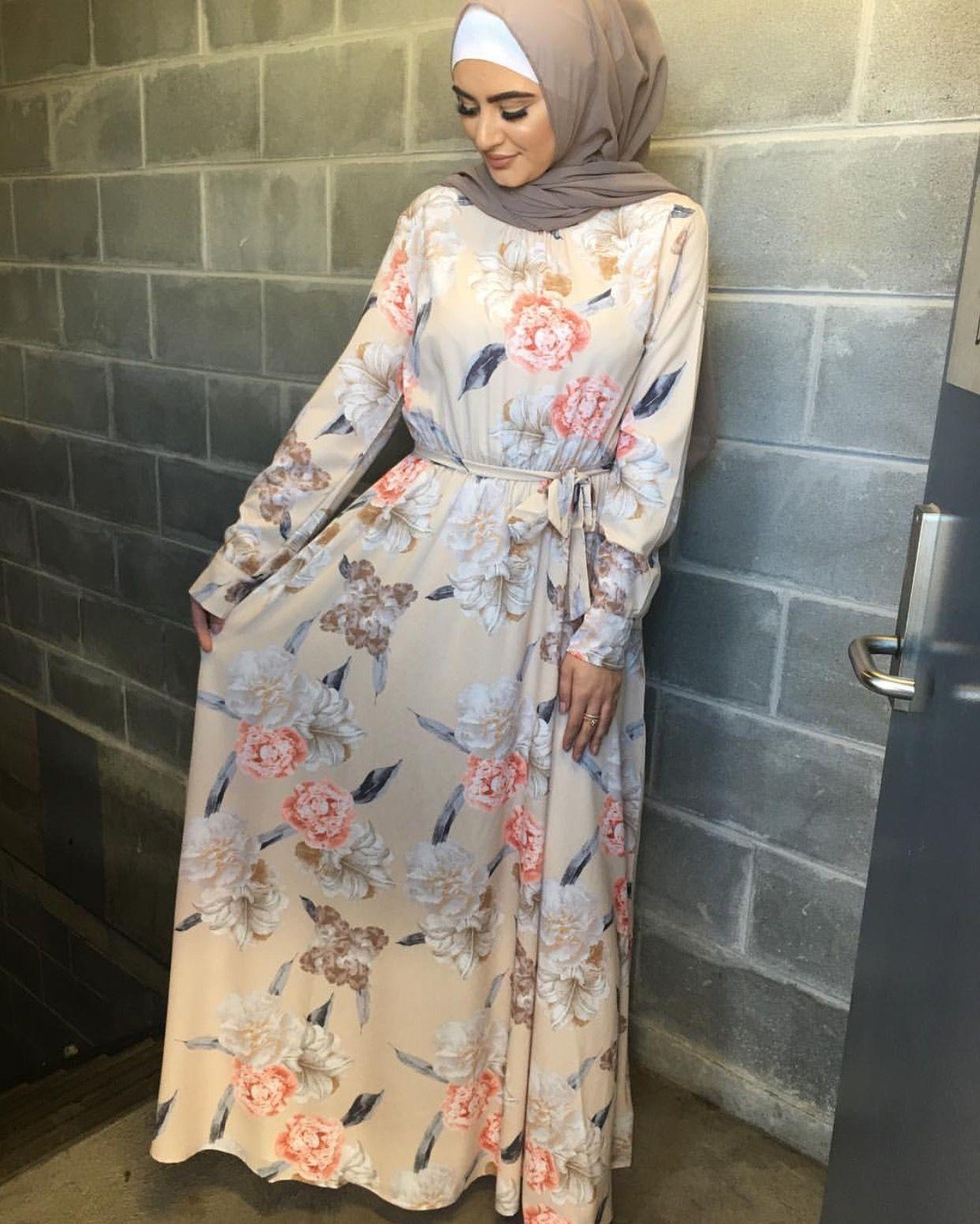 Pinterest adarkurdish muslima hijabi modest fasion pinterest