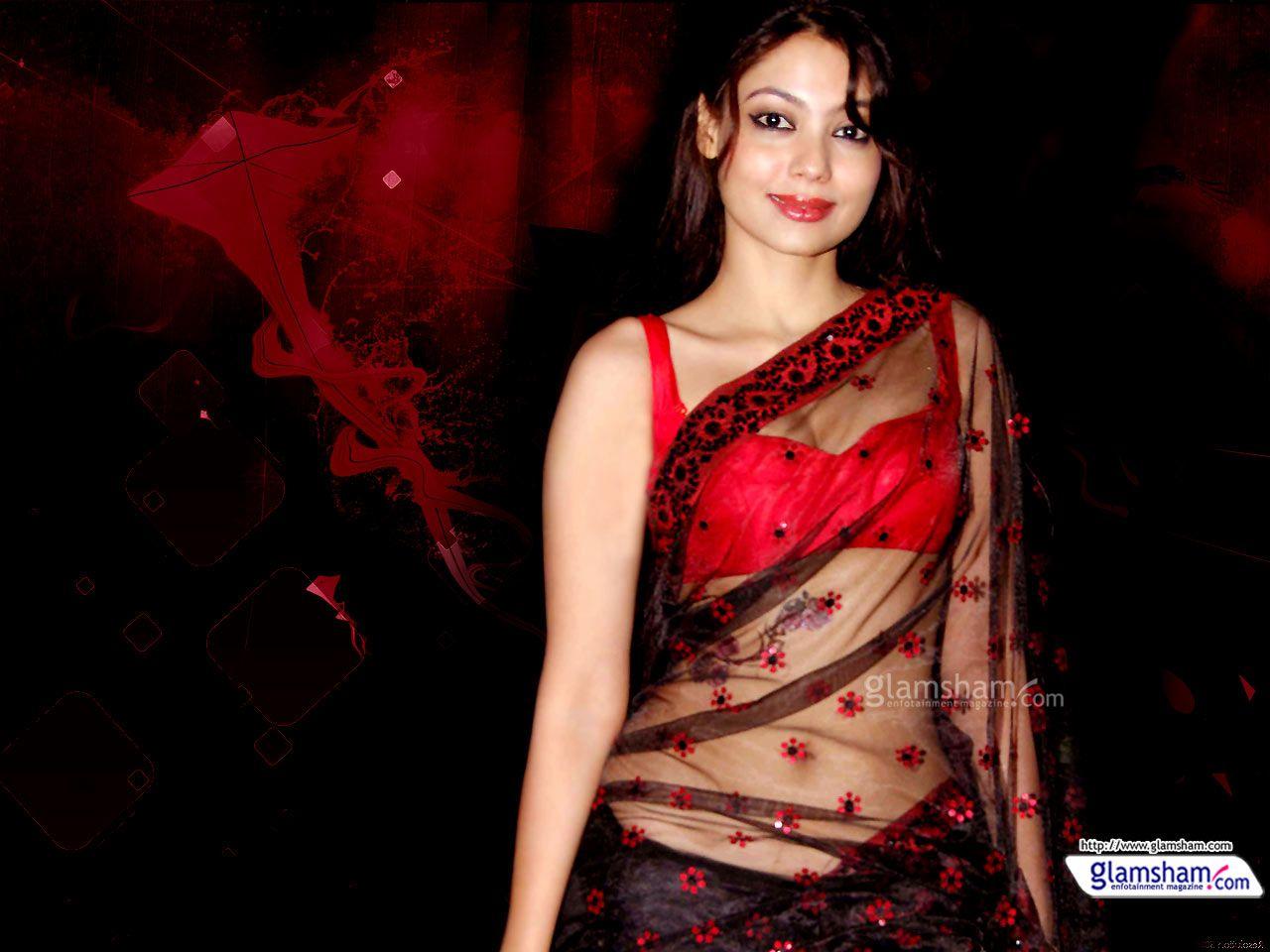 hot indian model female wallpaper | jerzon52 | pinterest | free