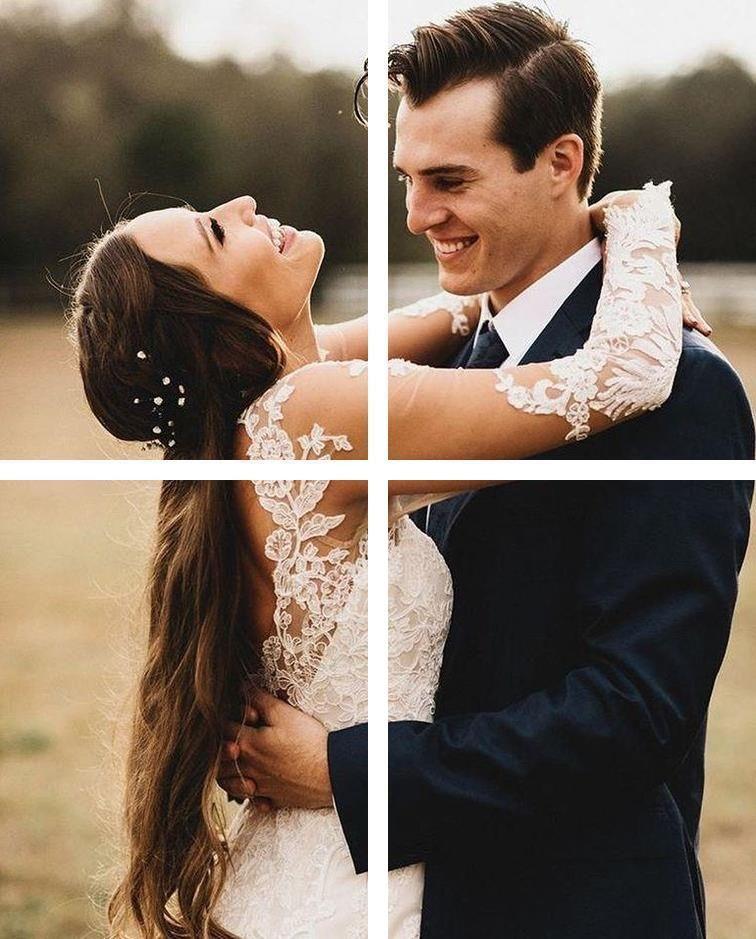 Bridal Party Fun At The Wonderful Leonardspalazzo555 Wedding Weddingvideo Bride Groom Couple Love Wedding Video Wedding Time Wedding Inspiration