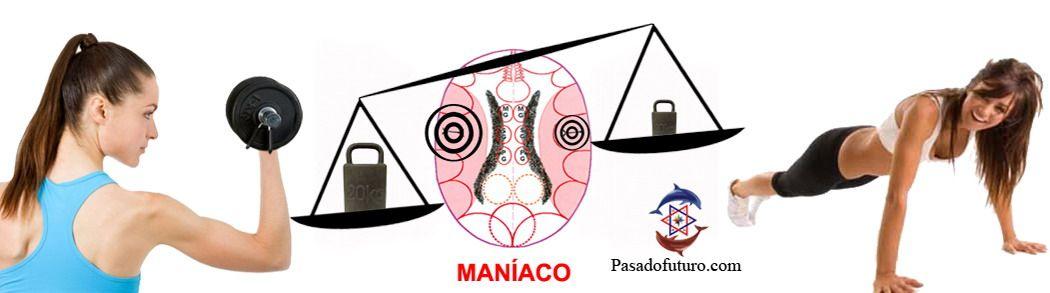 Nueva Medicina Germanica NMG Hamer Leyes Biologicas 5LB Menstruacion Ovulacion Mujer Ovulo Utero Vagina Fecundacion Embarazo Amenorrea Mania Orgasmo Maculino Clitoris