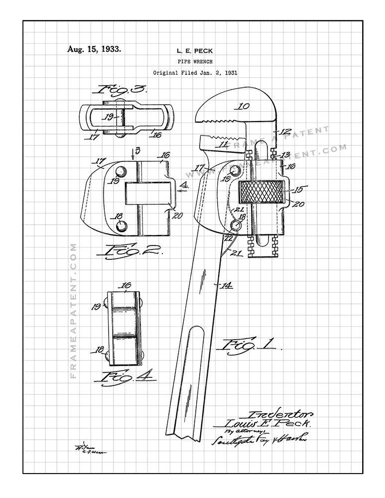 John Deere Tractor 5400 Manual